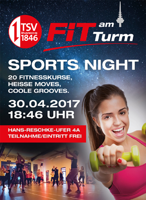 2017 04 30 TSV Sports Night