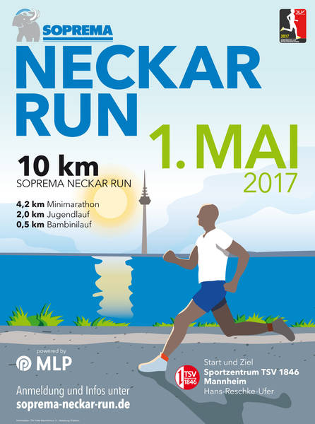 2017 05 01 Soprema Neckar Run