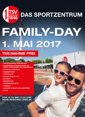 2017 05 01 TSV Family Day