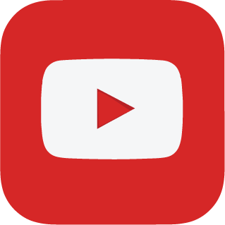 icon 2015 youtube