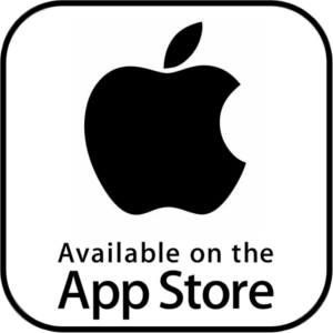 icons 2015 appstore