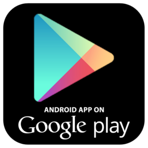 icons 2015 google playstore